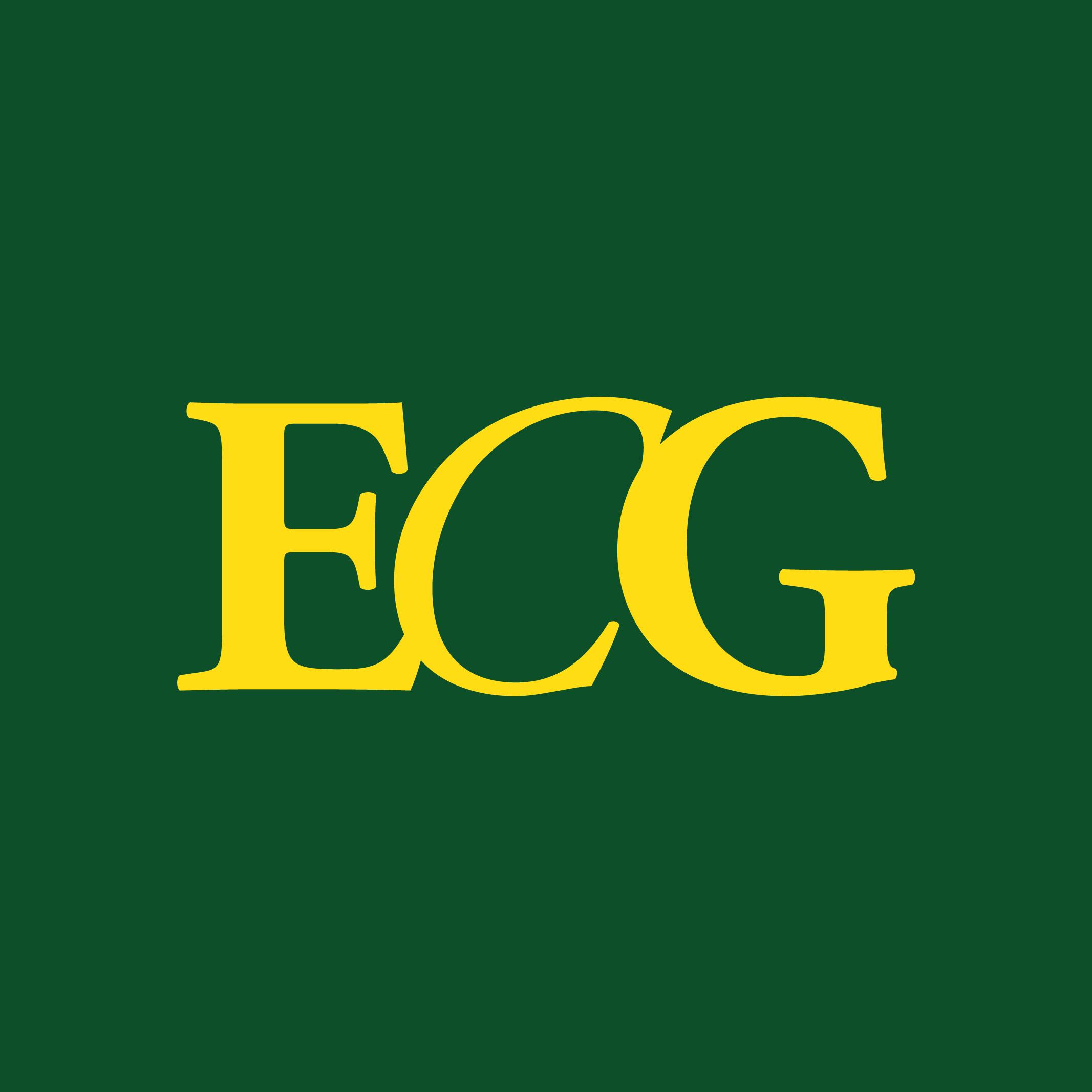 ECG - Noleggio e Diamond Tools