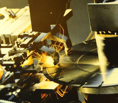 riparazione-utensili-diamantati-ecg
