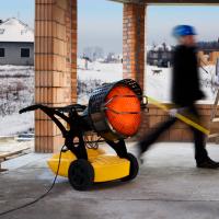 generatore-aria-calda-noleggio-ecg-treviso