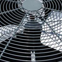 sistemi-ventilazione-ecg-noleggio